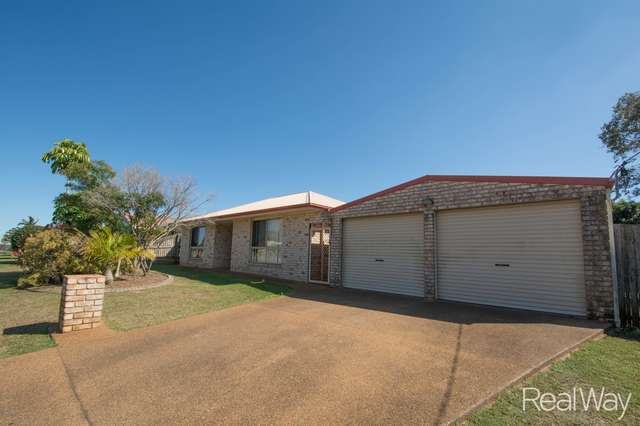 14 Ferny Avenue, Avoca QLD 4670