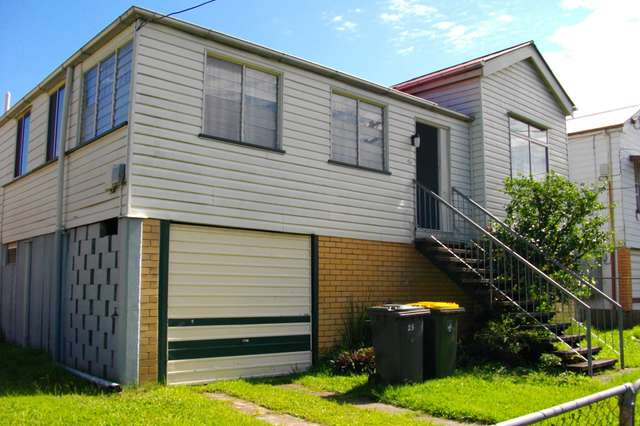 25 Duke Street, Annerley QLD 4103