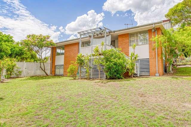 8 Pickering Street, Riverview QLD 4303