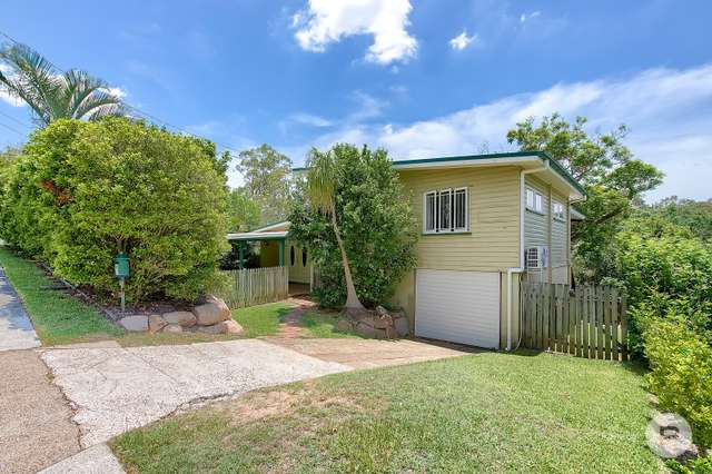 48 Coolong Street, Mount Gravatt East QLD 4122
