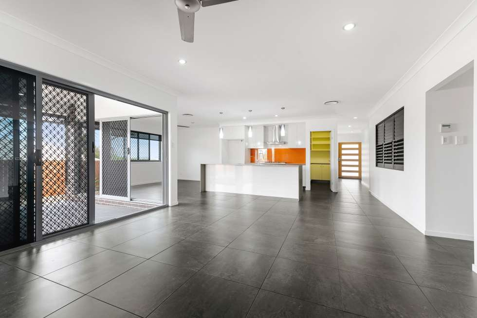 Fourth view of Homely house listing, 14 Leslie Street, Clinton QLD 4680