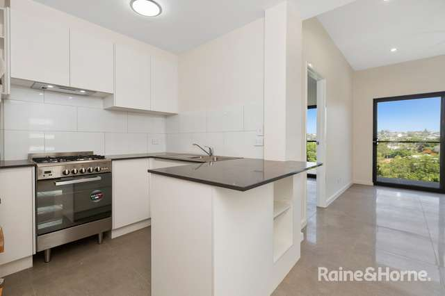 2A/102 Ash Drive, Banora Point NSW 2486