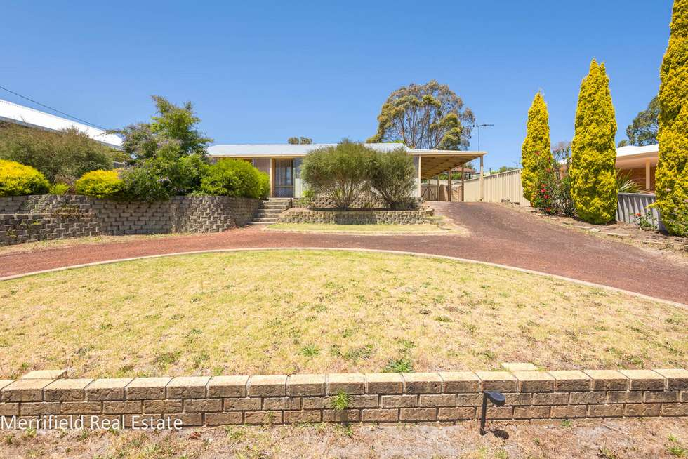 Third view of Homely house listing, 16 Purdie Road, Bayonet Head WA 6330