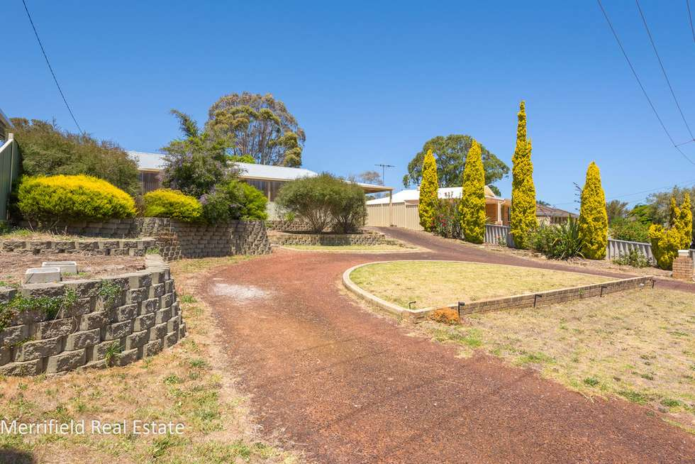 Fourth view of Homely house listing, 16 Purdie Road, Bayonet Head WA 6330