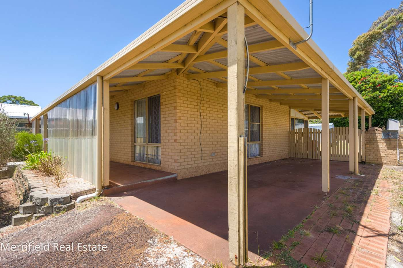 Fifth view of Homely house listing, 16 Purdie Road, Bayonet Head WA 6330