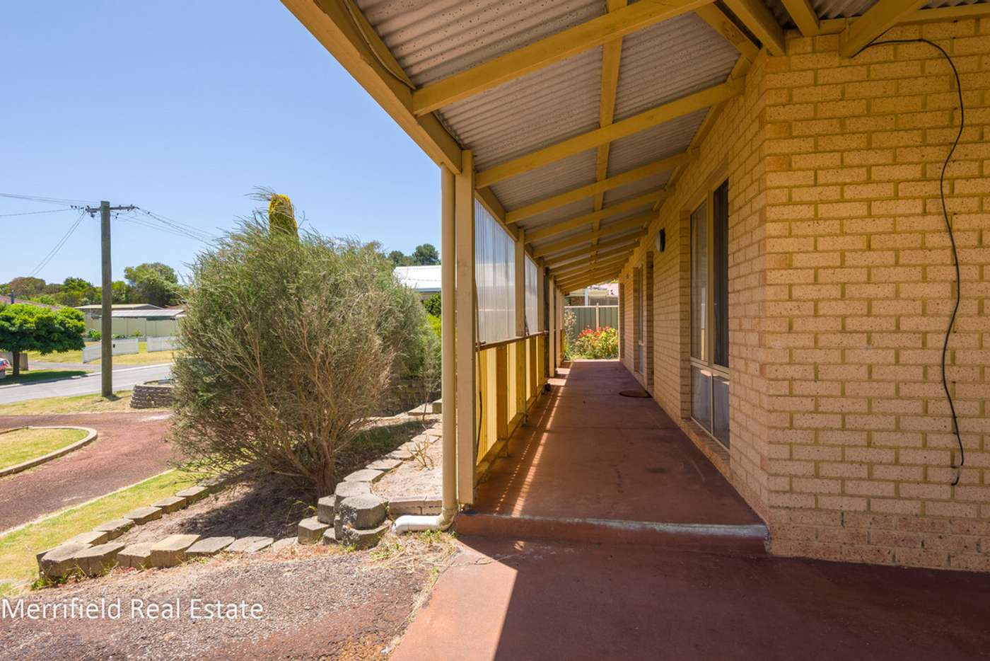Sixth view of Homely house listing, 16 Purdie Road, Bayonet Head WA 6330