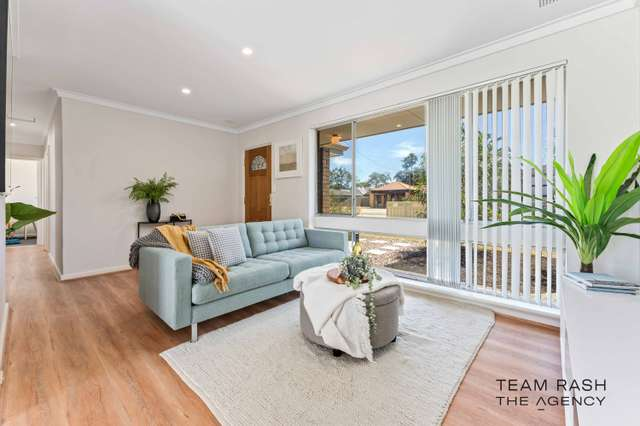 26 Sandleford Way, Morley WA 6062