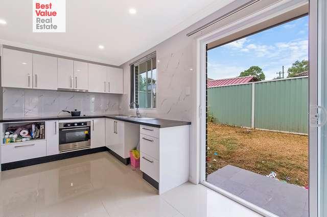 9A Hatherton Road, Tregear NSW 2770