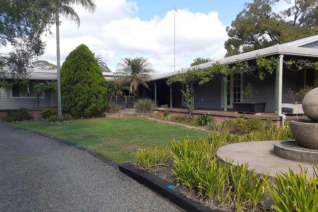 24 Branxton Street, Nulkaba NSW 2325