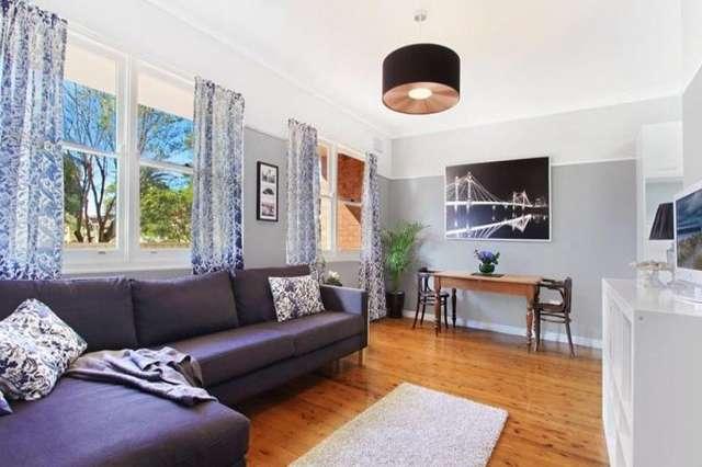 4/35 Virginia Street, North Wollongong NSW 2500