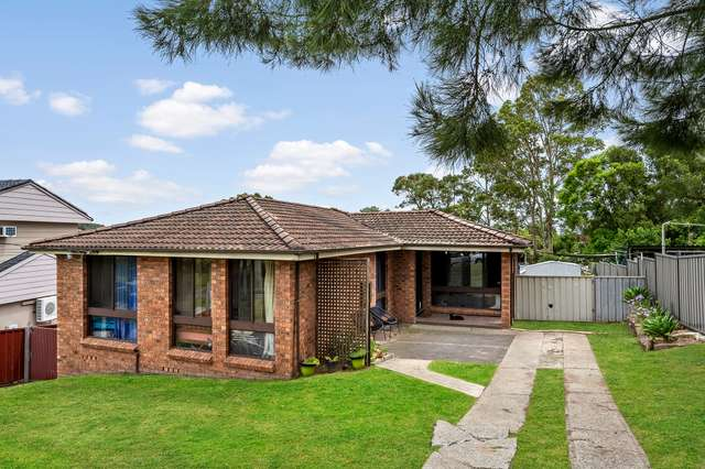 5 Wyndrow Parade, Maryland NSW 2287