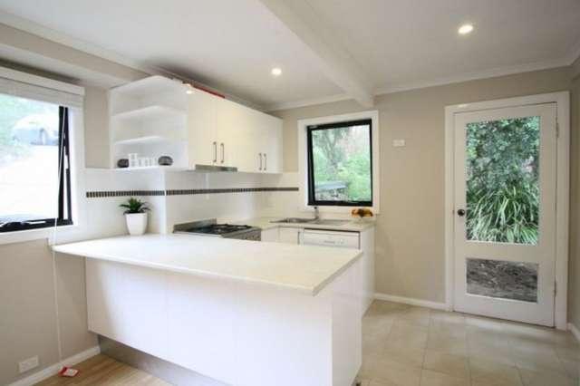 34A Ashworth Avenue, Belrose NSW 2085