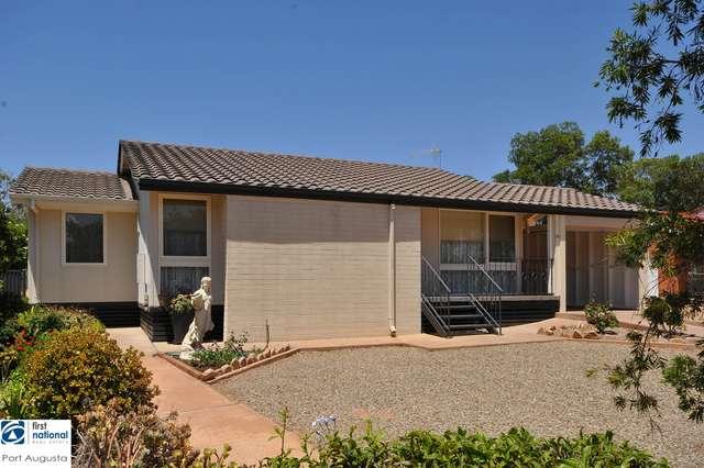 24 Kay Crescent, Port Augusta West SA 5700