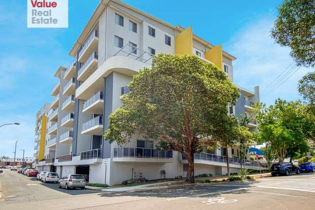 38/51-53 King Street, St Marys NSW 2760
