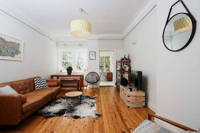 2/281A Edgecliff Road, Woollahra NSW 2025