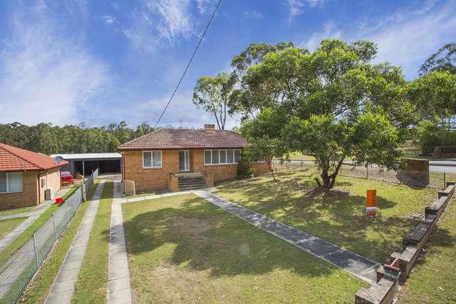 2/410 Lang Street, Kurri Kurri NSW 2327