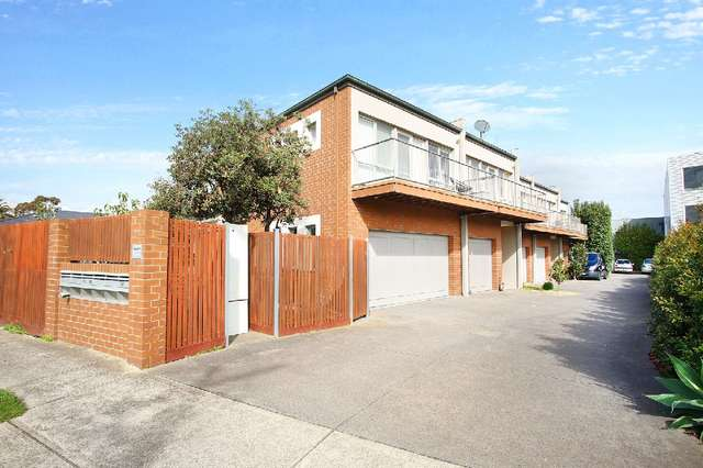 2/6 Spray Street, Mornington VIC 3931