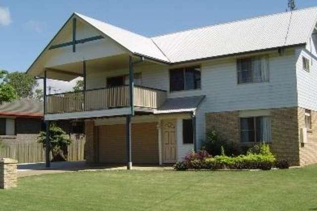 18 Corolla Street, Elliott Heads QLD 4670