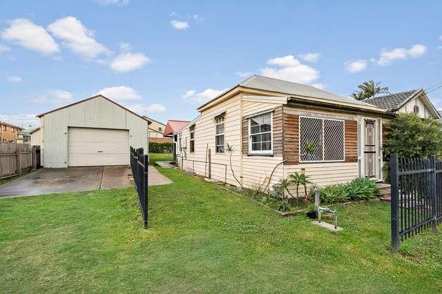 10 Popran Lane, Adamstown NSW 2289