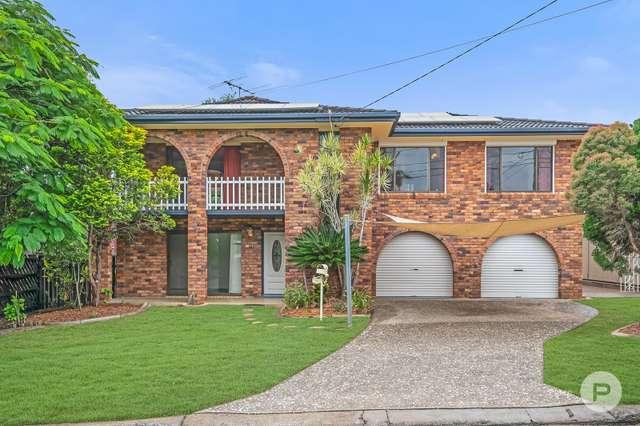 12 Kardinia Street, Sunnybank QLD 4109