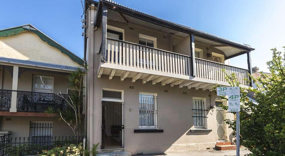 62 Laman Street, Cooks Hill NSW 2300