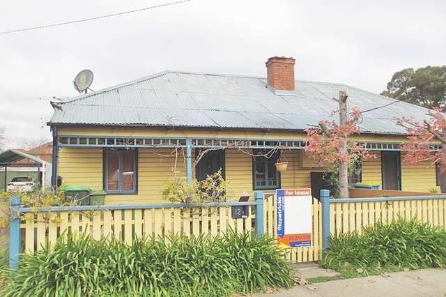 12 Travers Street, Wagga Wagga NSW 2650