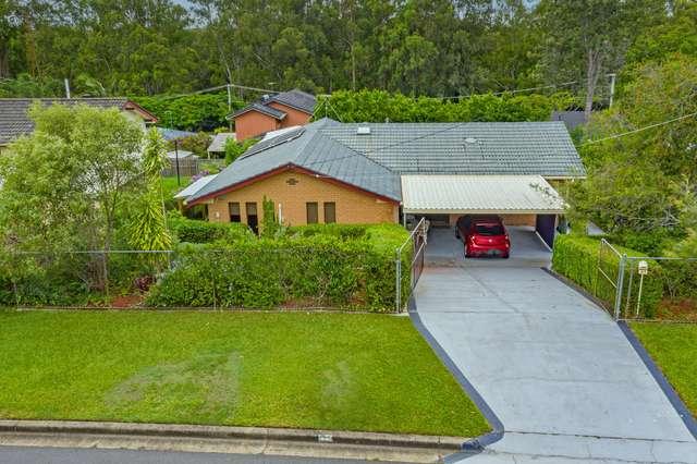 41 Spoonbill Street, Birkdale QLD 4159