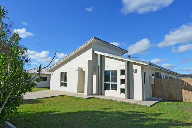206 Hastie Road, Mareeba QLD 4880
