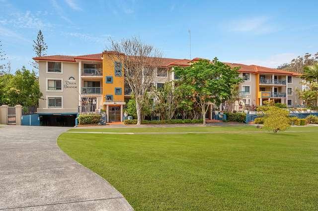 19/19-23 George Street, Burleigh Heads QLD 4220