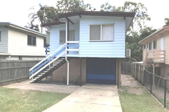 13 Blazey Street, Kallangur QLD 4503
