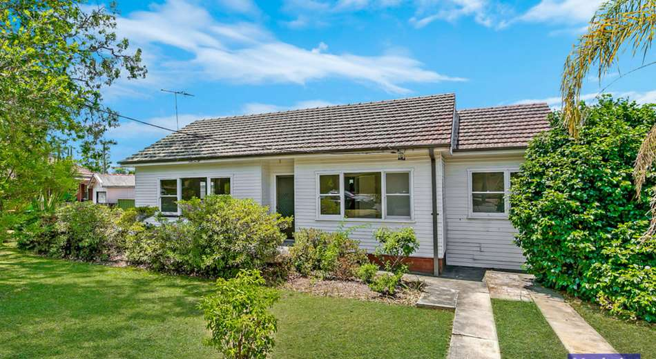 39 Pearce Street, Baulkham Hills NSW 2153