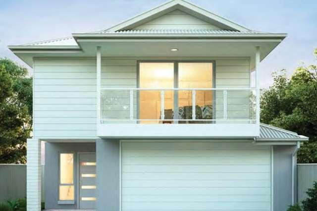 105 Walsham Street, Strathpine QLD 4500