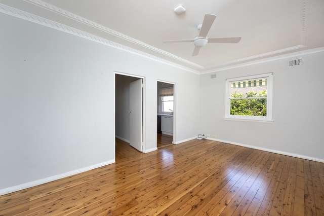 6/3 Middlemiss Street, Lavender Bay NSW 2060