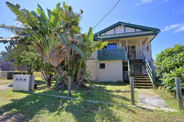 3/121 Woongarra Scenic Drive, Bargara QLD 4670