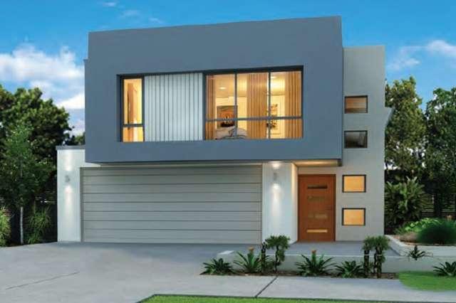 Lot 85 Strathpine, Strathpine QLD 4500