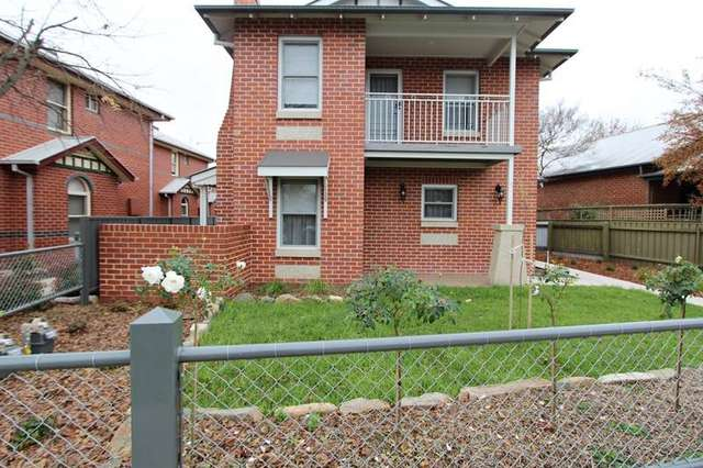 3/83 Tarcutta Street, Wagga Wagga NSW 2650