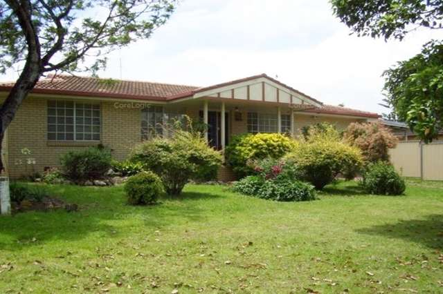 43 Phyllis Street, Harristown QLD 4350