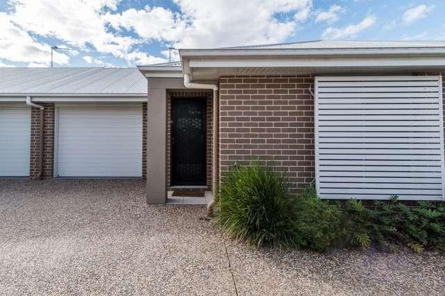 3/99 Stuart Street, Mount Lofty QLD 4350
