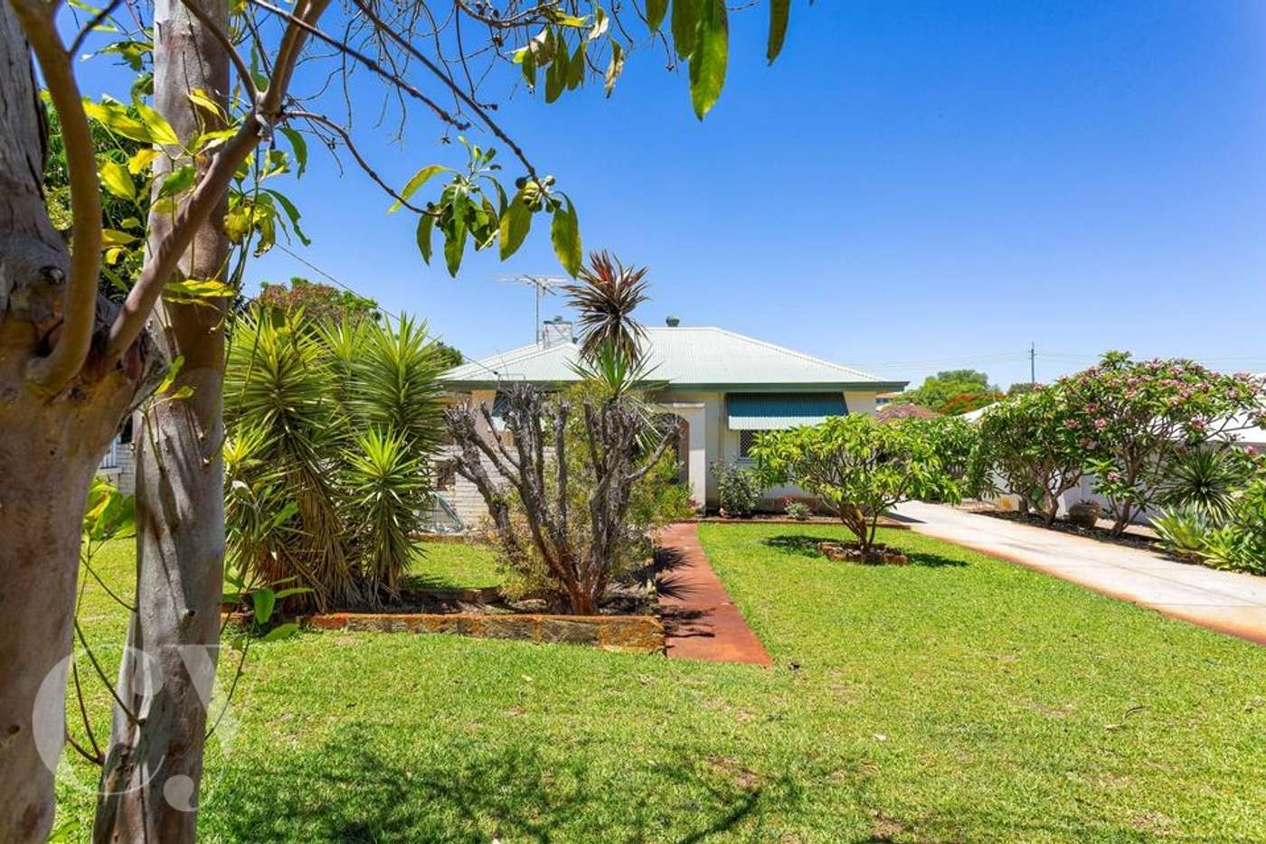 Fifth view of Homely house listing, 56 Strickland Street, Mount Claremont WA 6010