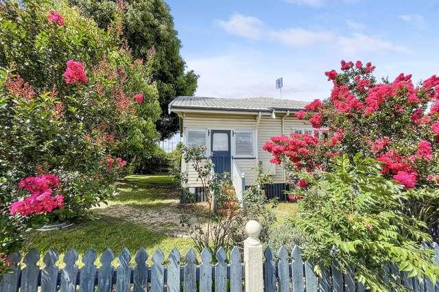 33 Hume Street, North Toowoomba QLD 4350