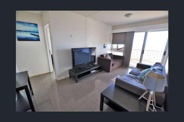 3/45 Darlot Street, Port Hedland WA 6721