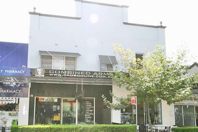 1/68 Baylis Street, Wagga Wagga NSW 2650