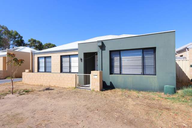 101A Amherst Road, Canning Vale WA 6155