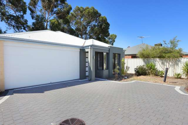 103D Amherst Road, Canning Vale WA 6155