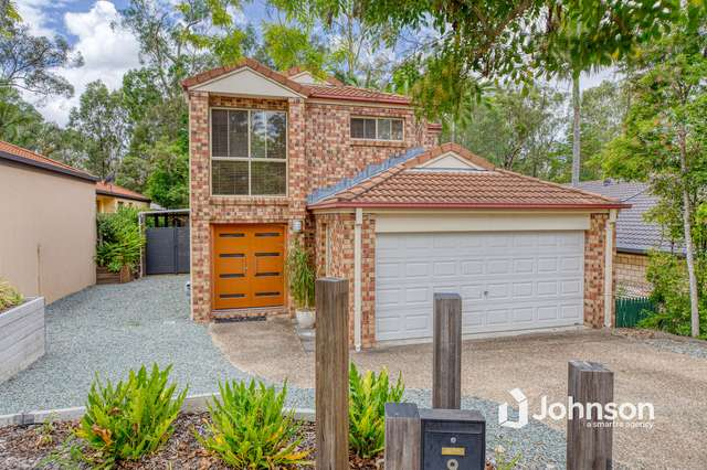 9 Windsor Place, Forest Lake QLD 4078
