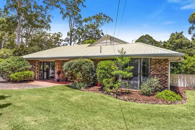 3 Greenway Court, Highfields QLD 4352