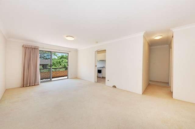 47/1C Kooringa Road, Chatswood NSW 2067