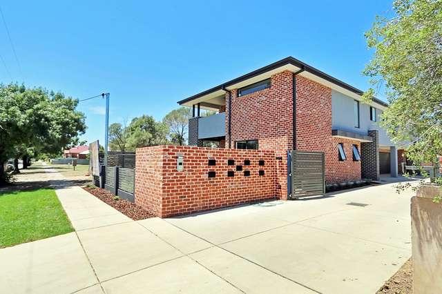 7/190 Kincaid Street, Wagga Wagga NSW 2650