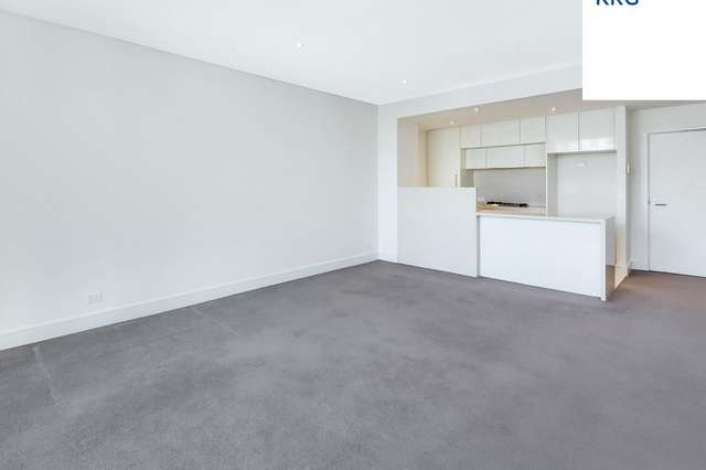 407/68 Peninsula Drive, Breakfast Point NSW 2137
