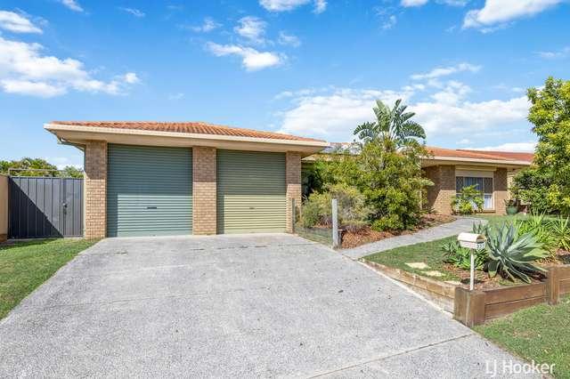 237 Ridgewood Road, Algester QLD 4115